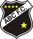 Escudo do ABC F.C.jpg