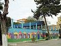 Escuela infantil Pino Montano.jpg