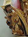 Escultura del retaule de la Puríssima Concepció, museu de Belles Arts, València.JPG