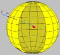 Esfera2.PNG