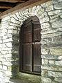 Església de Sant Joan de Caselles - 17.jpg