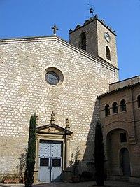 Església de Sant Just Desvern.jpg