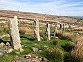 Eskdaleside cum Ugglebarnby, UK - panoramio (2).jpg
