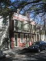 Esplanade Girod House Angle.JPG