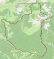 Esplas-de-Sérou OSM 01.png