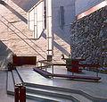 Espoonlahden kirkko alttari.jpg