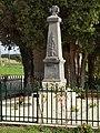 Essises-FR-02-monument aux morts-05.jpg