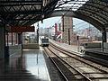 Estación Cisneros del metro de Medellín.JPG