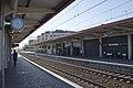 Estación de Aravaca - Andenes.jpg