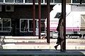 Estación de Chamartín (11439743976).jpg