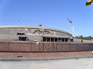 Estadio Olímpico Universitario.jpeg