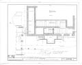Estate Reef Bay, Great House, Reef Bay, St. John, VI HABS VI,2-REBA,1-A- (sheet 3 of 17).png