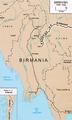 Estrada da Birmania.png