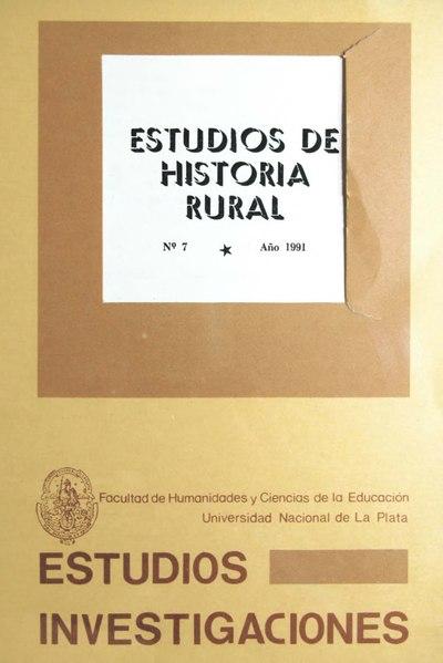 File:Estudios de historia rural.djvu