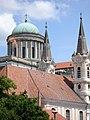 Esztergom Cathedral.jpg
