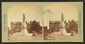 Ether Monument, Public Garden, from Robert N. Dennis collection of stereoscopic views.png