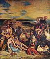 Eugène Ferdinand Victor Delacroix 030.jpg