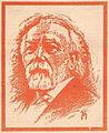 Eugeen van Oye - portrait from Pallieter nr 7, 1923.jpg