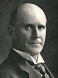 Eugene V Debs 1912 (cropped 3x4)