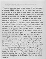 Eulogy of Herbert Hoover read over NBC-TV - NARA - 187137.tif