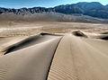 Eureka Dunes, HDR (4619271391).jpg