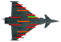 Eurofighter hardpoints.png