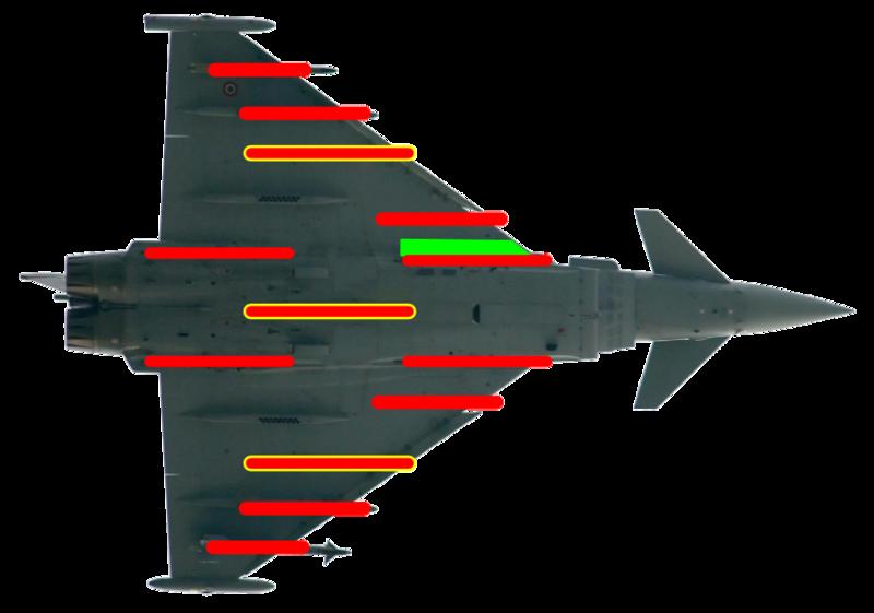 Eurofighter hardpoints.png