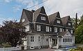 Europa-Haus Bad Marienberg - Villa-5894.jpg
