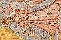 Europa als Reichskoenigin - Heinrich Buenting, Initerarium Sacrae Scripture, 1588 448x295.jpg