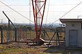 Europe1 Mast3 Fuss12092016 1.JPG