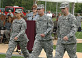 Europe Regional Medical Command Relinquishment of Command Ceremony 130730-A-PB921-001.jpg