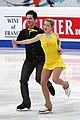 European 2011 Stina MARTINI Severin KIEFER 2.jpg