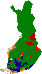 Eurovaalit 2014.png