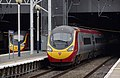 Euston station MMB 47 390048 390036.jpg