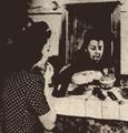 Eva Todor 1944 d.png