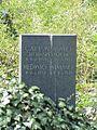 Evangelický hřbitov ve Strašnicích 51.jpg