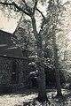 Evangelische Dorfkirche Britz (Berlin), Bild 2.jpg