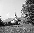 Evangelische Kerk van Bad Wiessee, Bestanddeelnr 254-3541.jpg