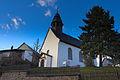 Evangelische Kirche Holzbach (1).jpg