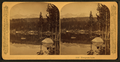 Evergreen lake, by Littleton View Co..png