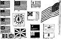 Evolution of Flag-Suggestive Programs-0067.jpg
