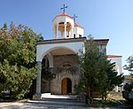 Evpat Armenian church-1.jpg