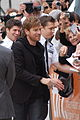 Ewan McGregor-6 The Men Who Stare at Goats TIFF09.jpg