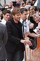 Ewan McGregor-6 The Men Who Stare at Goats TIFF09.jpg