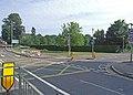 Ewell Road - geograph.org.uk - 1458019.jpg