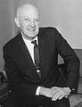 Ewing Kauffman 1968.jpg