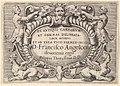 Ex Antiquis Cameorum et Gemmae Delineata- Liber Secundus-et ab Enea Vico Parmen Incis. MET DP819658.jpg