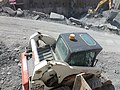 Excavation of the new Globe and Mail building, looking west, 2014 05 12 (11).JPG - panoramio.jpg
