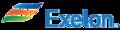 Exelon Corp logo.png