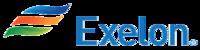 buy online sporanox for sale